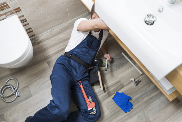 general plumbers